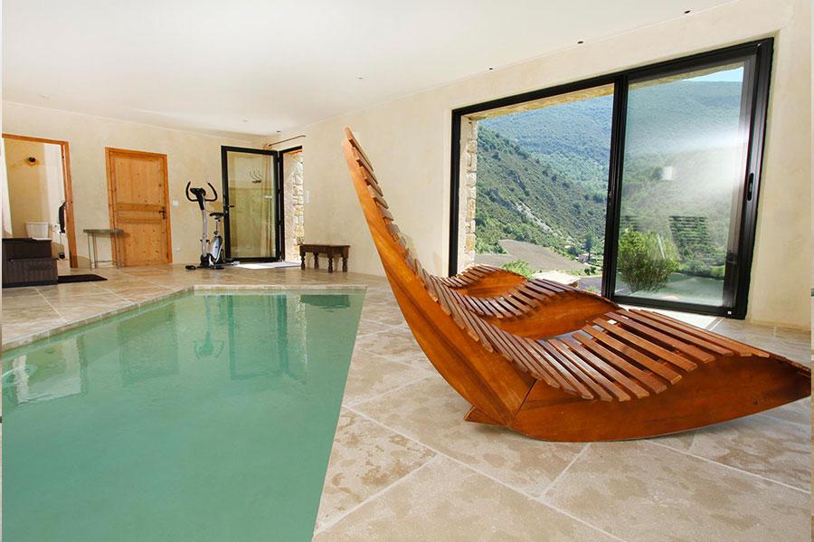 piscine-spa-gite-drome-provence