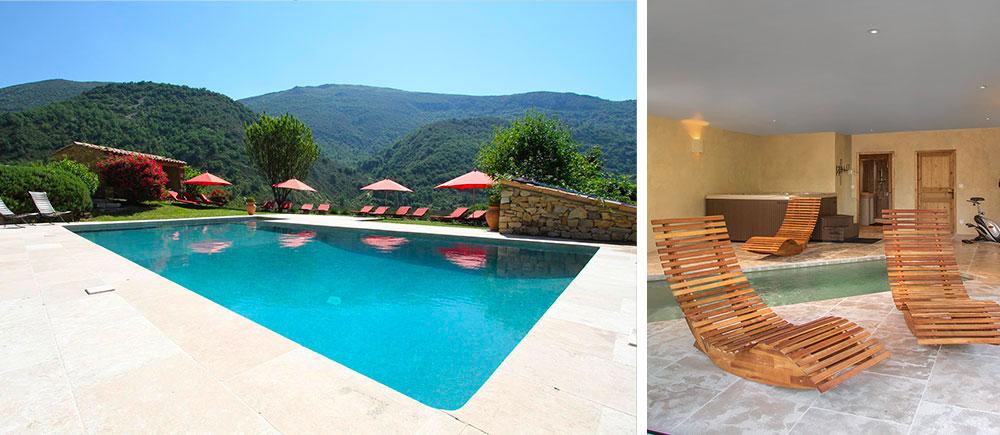 SPA-piscines-drome-provence